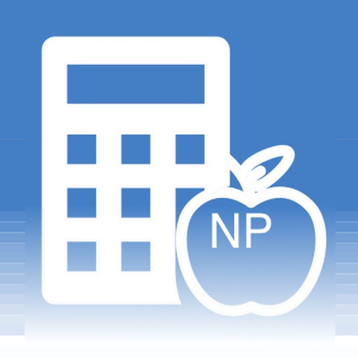 NutriPad