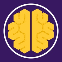 Codes for Braindoro - Train Your Brain In A Playful Way Hack