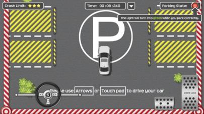 車のゲーム 車ゲーム無料 車運転ゲーム 3d車ゲーム カーゲームのおすすめ画像2