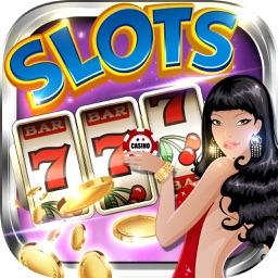 Big Time Slots - Free Casino Las Vegas Slots