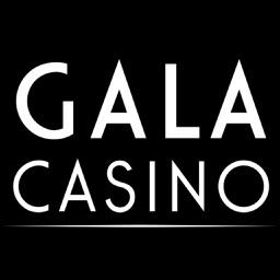 Gala Casino – Roulette, Blackjack & Slots