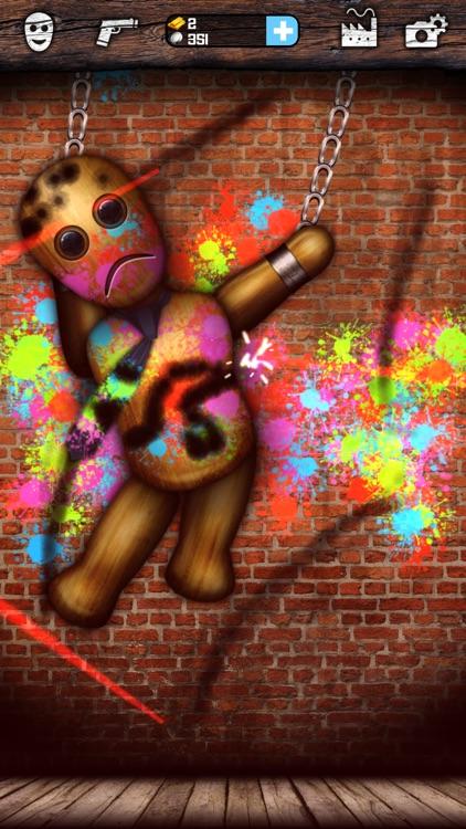 Smash Dude® screenshot-4