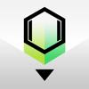 ChemPencil - Code Maker Inc.