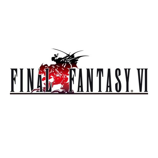 Final Fantasy VI Arrives on the App Store with Recreated Graphics and a New Battle Interface for Touchscreen Play