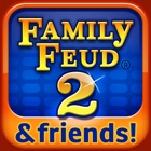 Family Feud® 2 icon
