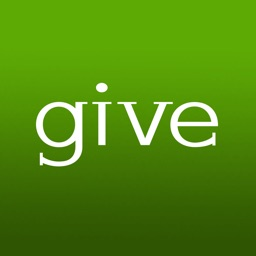 Give by Billhighway