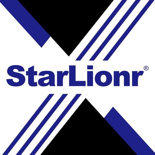 StarLionr