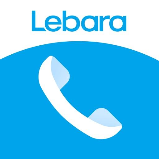 Lebara Voucher Where To Buy_9B - Ajima