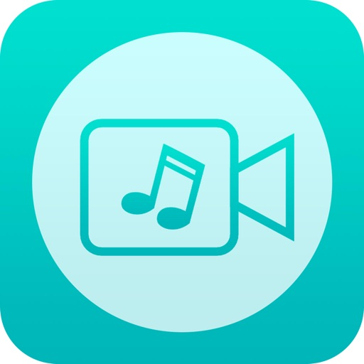 Music Video: The best viva editing musically maker iOS App