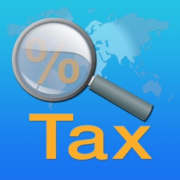 Sales Tax Pro+