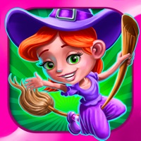 Codes for Creepy Crawly Kingdom - A Wicked Match 3 Puzzle Hack