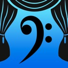 Bass Cat HD - Learn To Read Music icon
