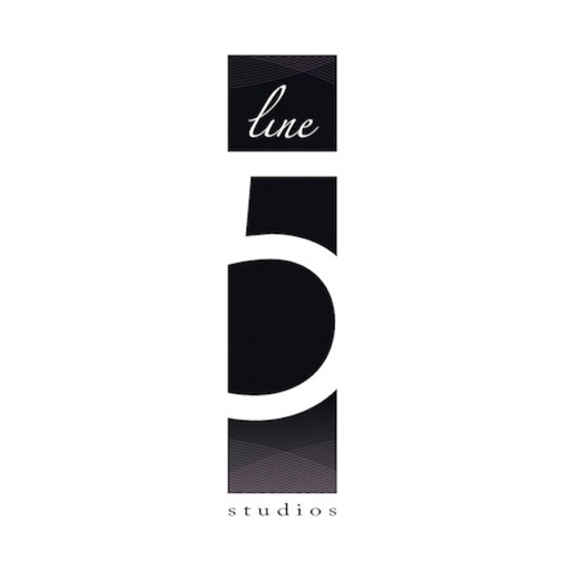 Line 5 Pilates Studios