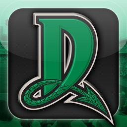 Dayton Dragons Professional Baseball Team