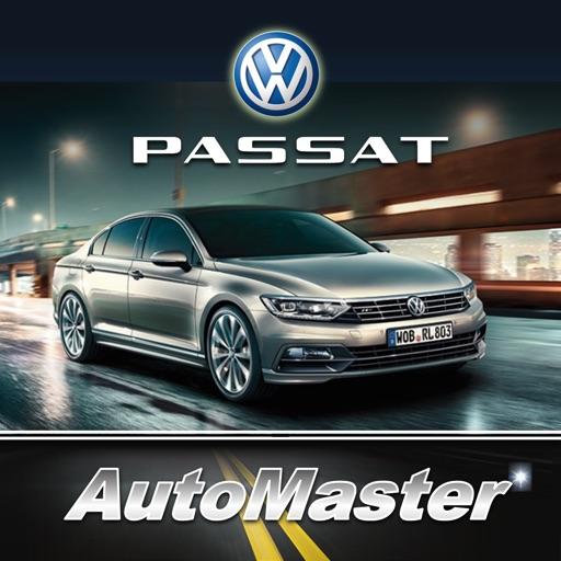 AutoMaster for Passat
