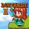 DotQuest2