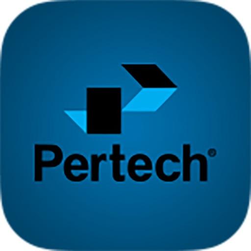 Pertech App