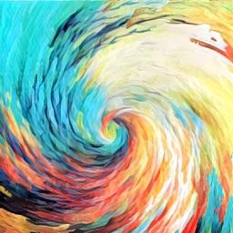 4K Art - Best Free 4K Wallpaper