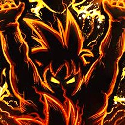 DBZ Super Saiyan HD Wallpapers - for Dragon Ball Z