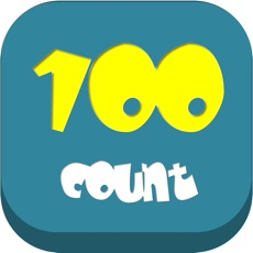 Activities of Count To 100 Baby Number Game