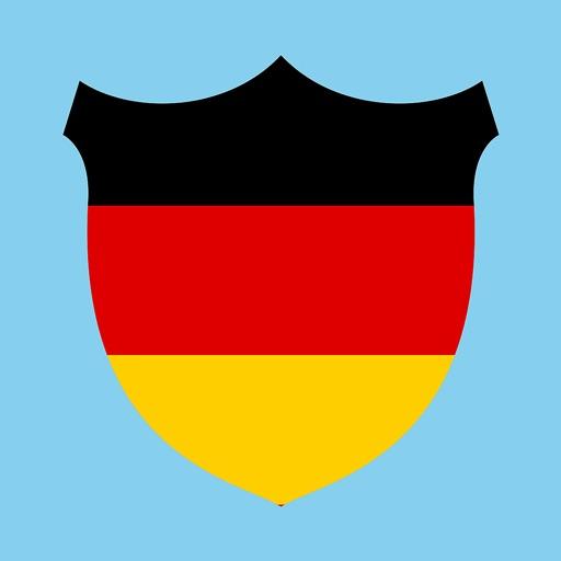Curso de Alemán básico