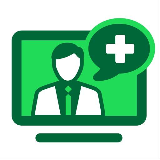 Advanced Telemedicine