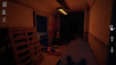 Mental Hospital V Screenshot 3