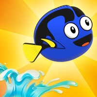 Codes for Jumpin Fish Hack