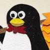 Pen's Adventure ちょっと難しいペンギンのゲーム