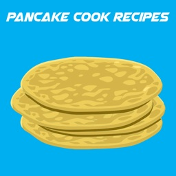 Pancake cook recipes