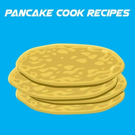Pancake cook recipes