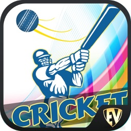 Cricket Dictionary SMART Guide