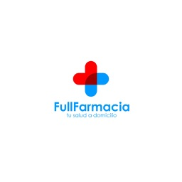 FullFarmacia - Productos Disponibles