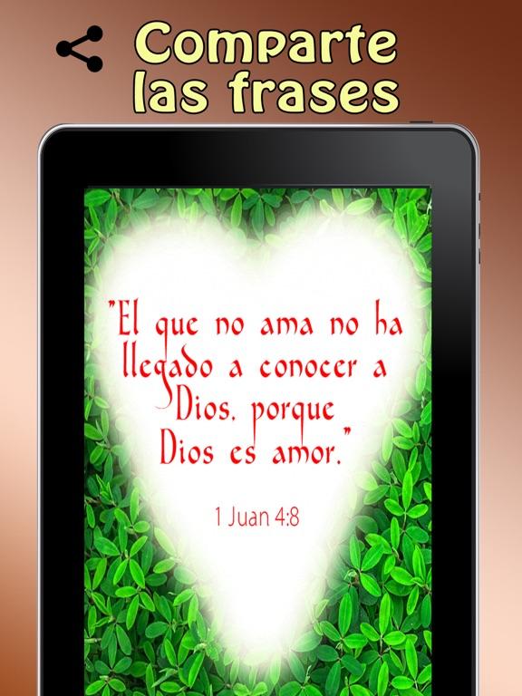 Imagenes con Frases biblicas-ipad-4