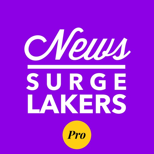 News Surge for Lakers Basketball News Pro
