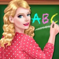 Codes for Fun School Teacher Beauty Spa - Dress up Girl Game Hack