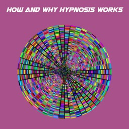 How And Why Hypnisis Works