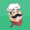 Pizza24 - Beställ mat online & samla stämplar