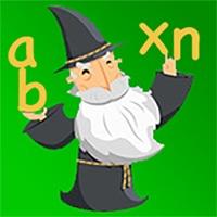 Codes for Math Castle - Algebra Fun Hack