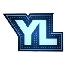 Ygolite