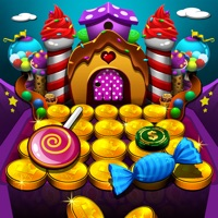 Codes for Candy Party: Coin Carnival Dozer Hack