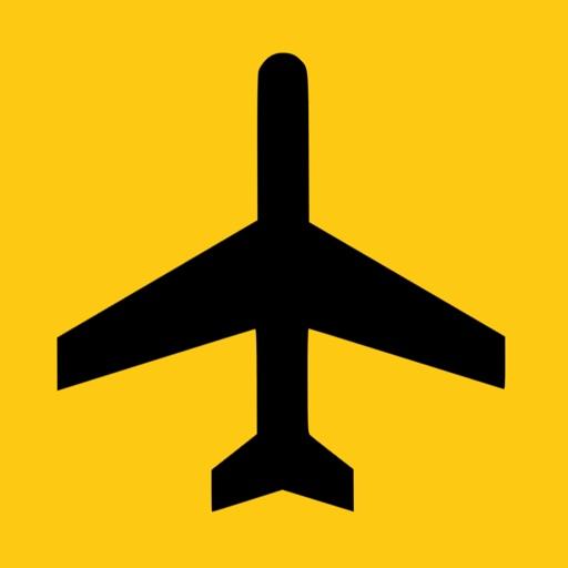 Cheapest Airfare Prediction – Cheap Flights Online, Fare Deals & Price Forecast