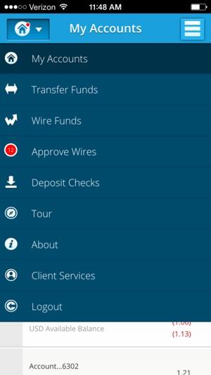 Svb mobile banking commercial on the app store svb mobile banking commercial on the app store colourmoves