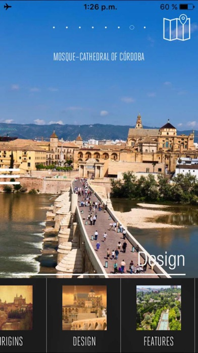 Cordoba Mosque Cathedral Visitor Guide