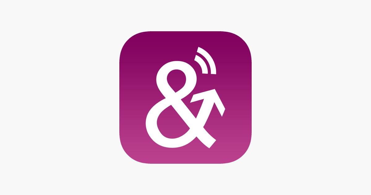 sociálne siete sex Apps