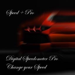 GPS Speedometer (Speed Offline)