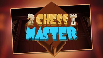 Chess Master الشطرنج للمحترفين screenshot 10