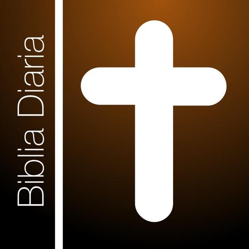 Biblia Diaria - LBLA