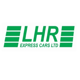 LHR Express Cars Limited