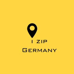 izip Germany